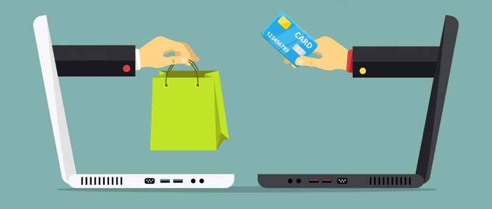 e commerce tC web