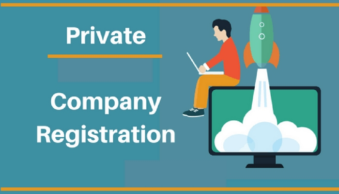 private company