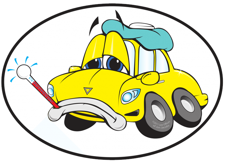 lemon car png
